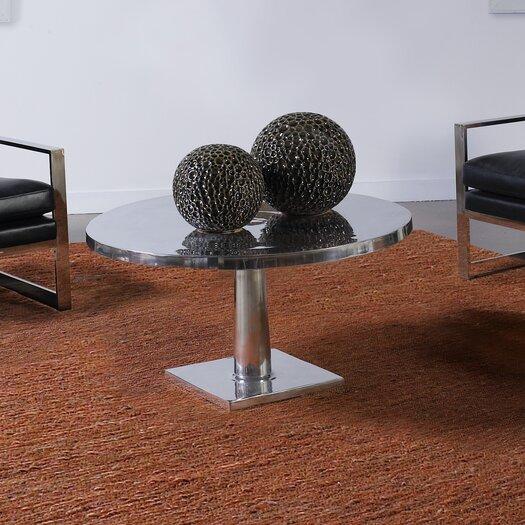 Surina Coffee Table