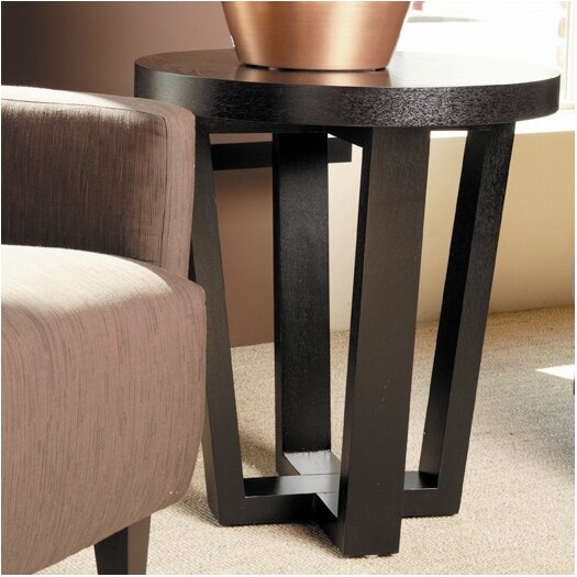 Andy End Table
