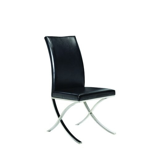 Allan Copley Designs Emma Dining Chairs