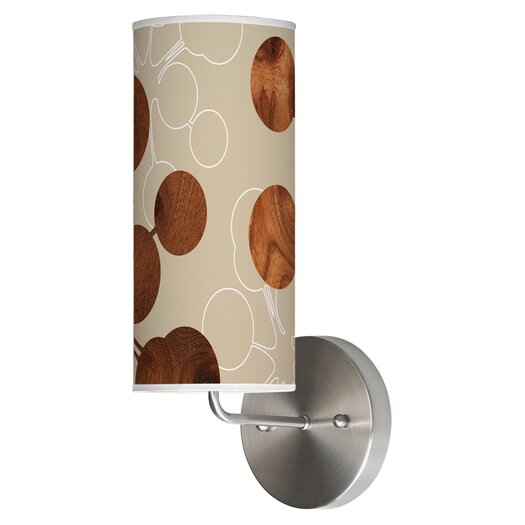 All Modern Wall Sconces : Modern Wall Sconces AllModern