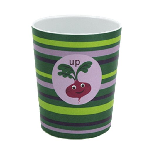 Up Beet Cup