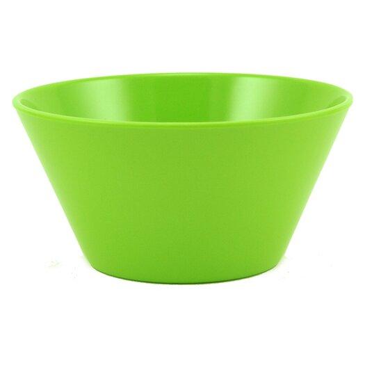 Jane Jenni Inc. Melamine Bowl