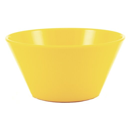 Jane Jenni Inc. Melamine Bowl
