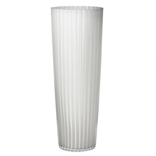 Lazy Susan USA Fluted Vase