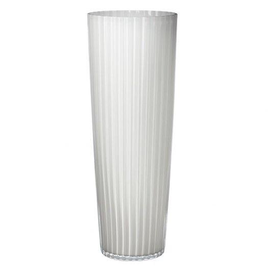 Lazy Susan USA Fluted Vase