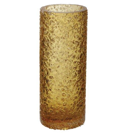 Lazy Susan USA Rock Salt Vase