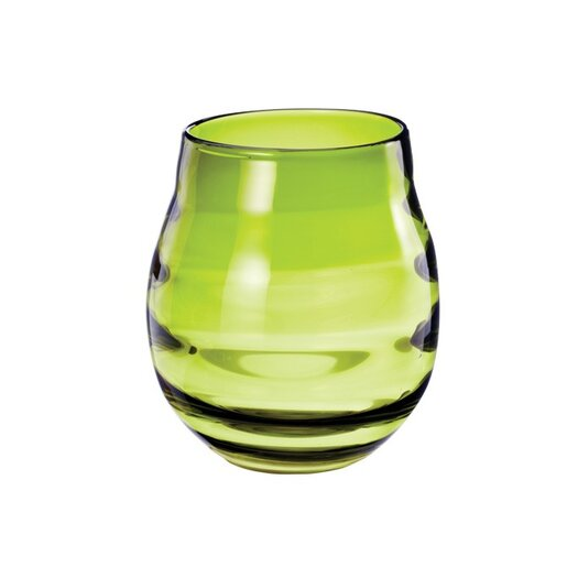 Lazy Susan USA Ringlet Vase