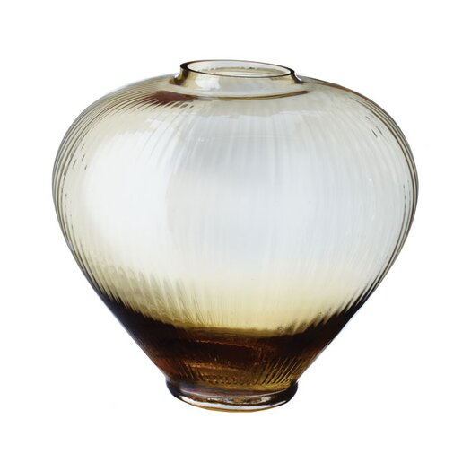 Lazy Susan USA Spindle Vase