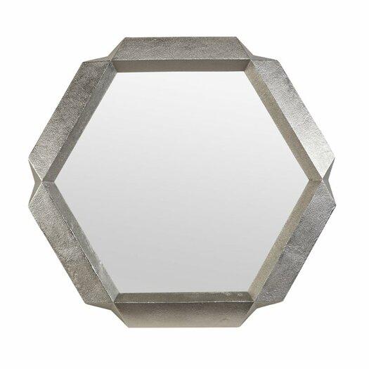 Tom Dixon Gem Mirror