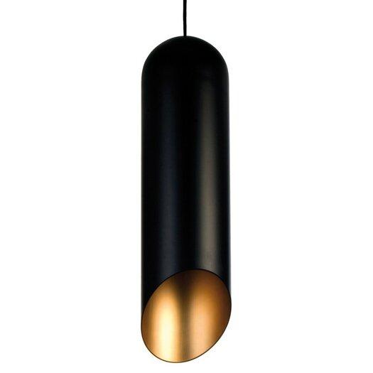 Tom Dixon Pipe Mini Pendant