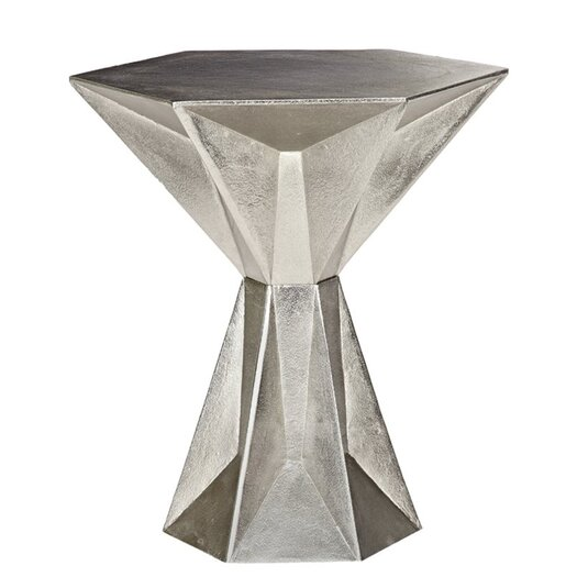 Gem Table Low