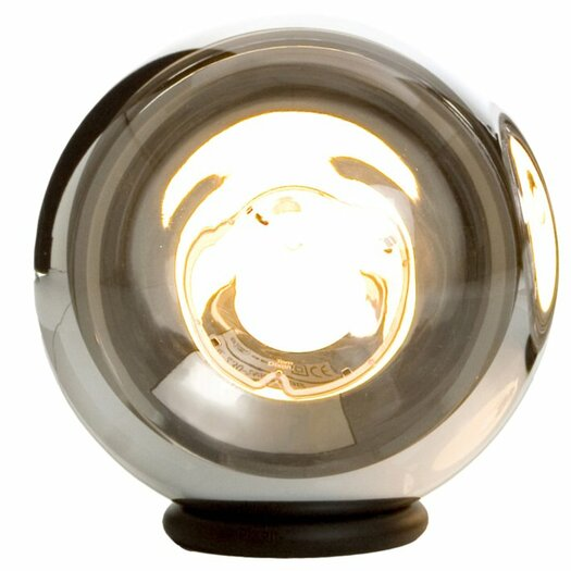 Tom Dixon Mirror Ball Floor Lamp