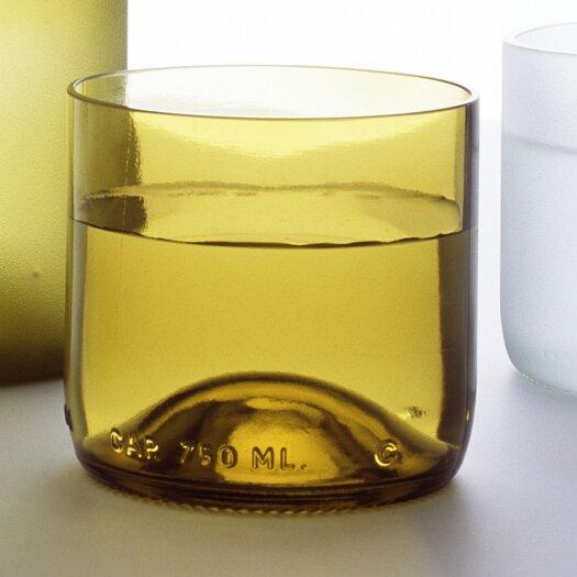 Artecnica tranSglass Glasses