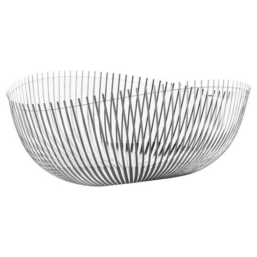 Artecnica Thalie Fruit Bowl