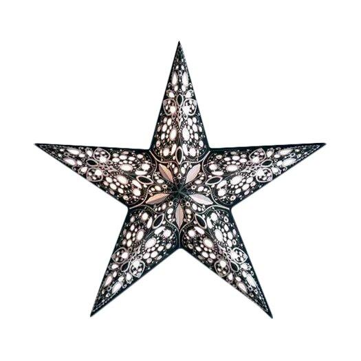 Artecnica Starlightz Rani Starlight