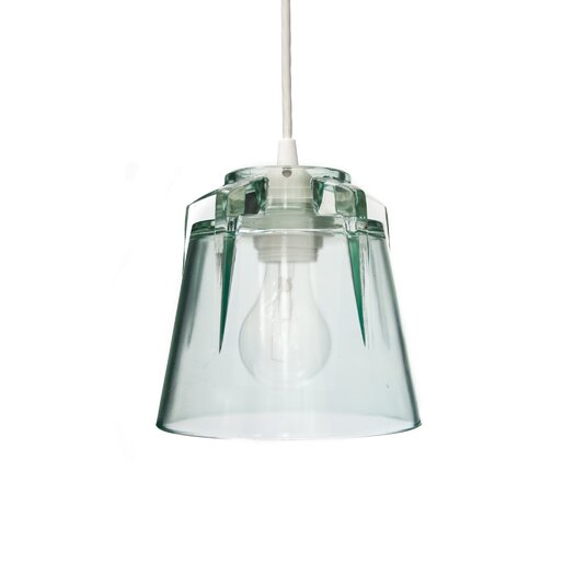 Artecnica Light Without Darkness Pendant