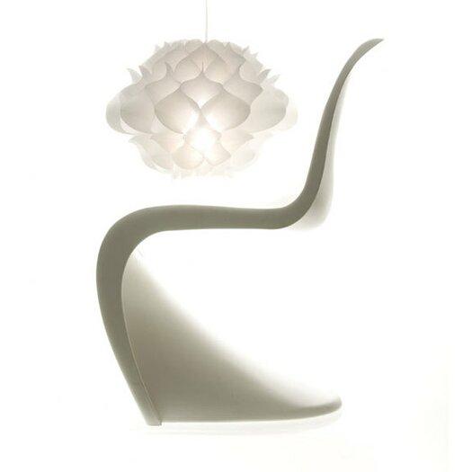 Artecnica Phrena Pendant in White