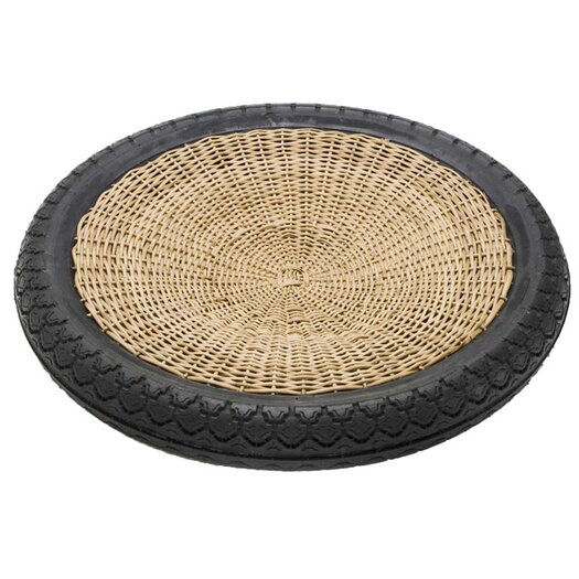 Artecnica transNeomatic Decorative Bowl