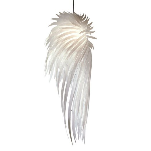 Artecnica Icarus 1 Light Pendant