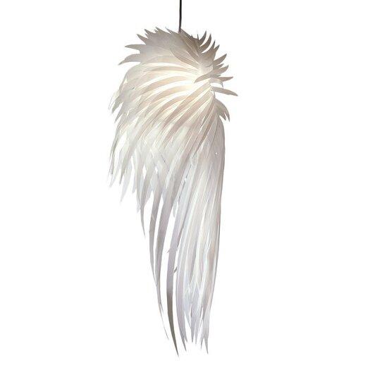 Artecnica Icarus 1 Light Pendant