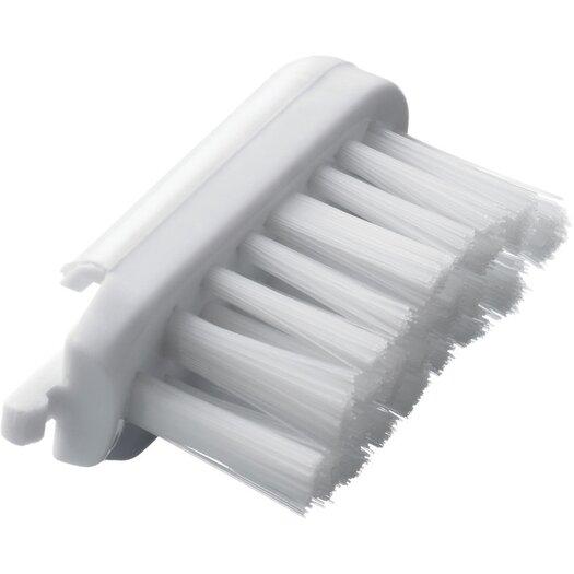 Go Travel Sonic 2 Piece Toothbrush Head