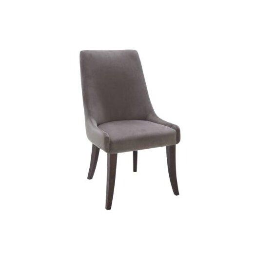 Sunpan Modern San Diego Parsons Chair