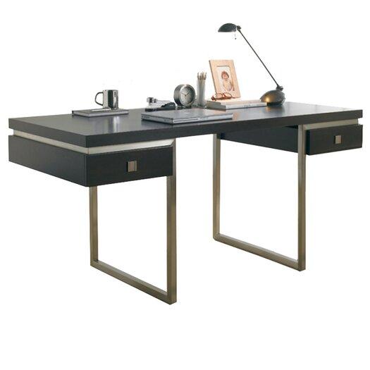 Sunpan Modern Bentley Writing Desk
