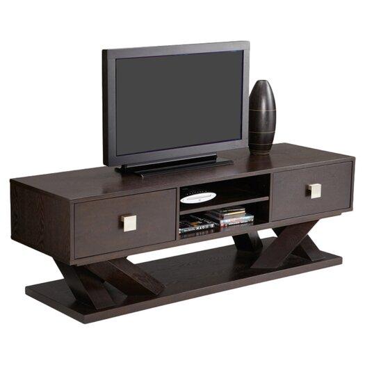 "Sunpan Modern Madero 63"" TV Stand"