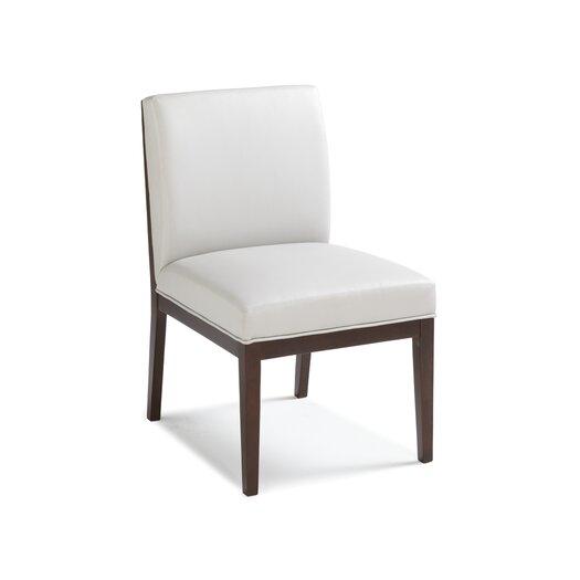 Sunpan Modern Othello Parsons Chair