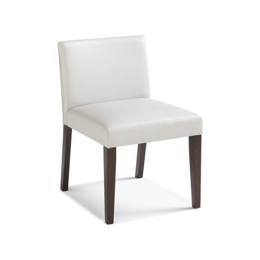 Sunpan Modern Colin Parsons Chair