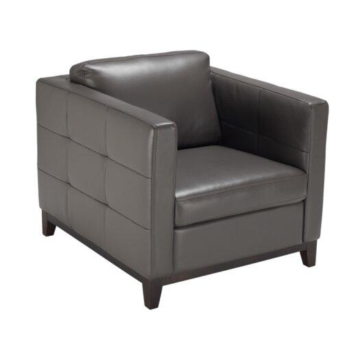 Sunpan Modern Waverly Chair