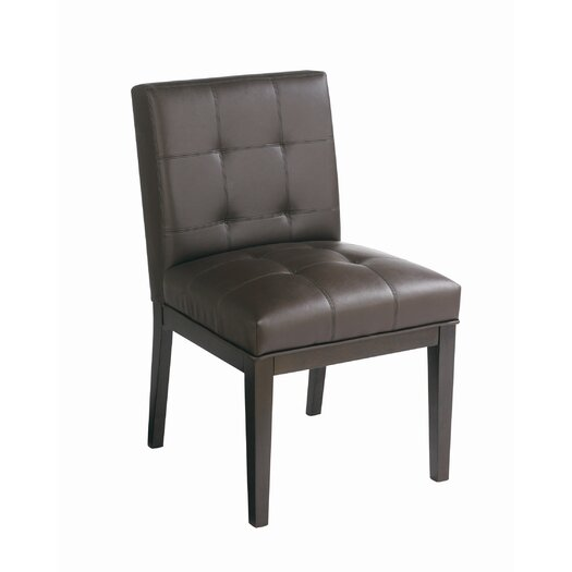 Sunpan Modern Felicia Parsons Chair