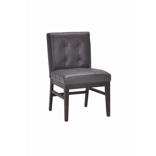 Sunpan Modern Bungalow Parsons Chair