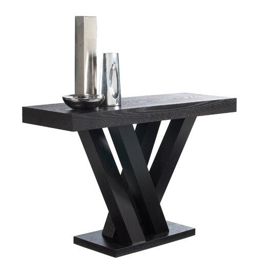 Sunpan Modern Madero Console Table
