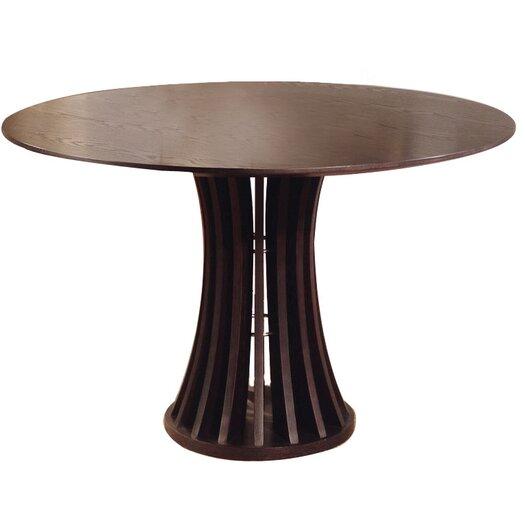 Sunpan Modern Aziz Dining Table