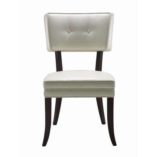 Sunpan Modern Amelia Side Chair