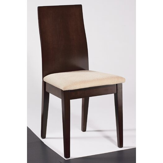 Sunpan Modern Liberty Side Chair