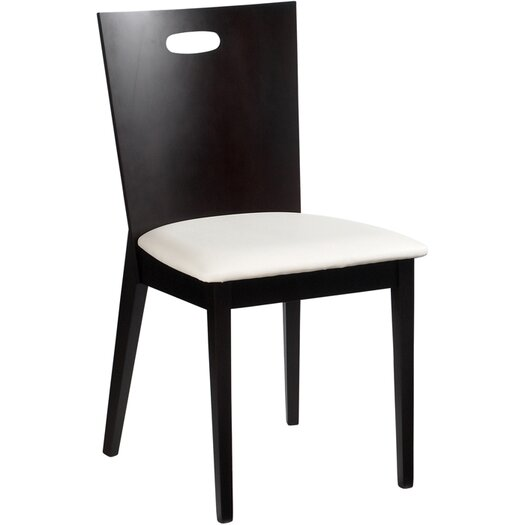Sunpan Modern Spencer Side Chair
