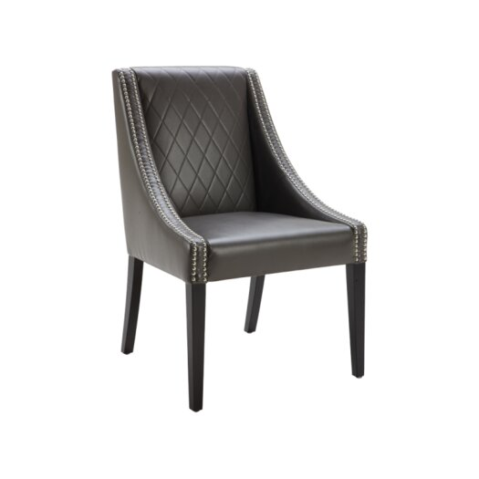 Sunpan Modern Malabar Dining Chair