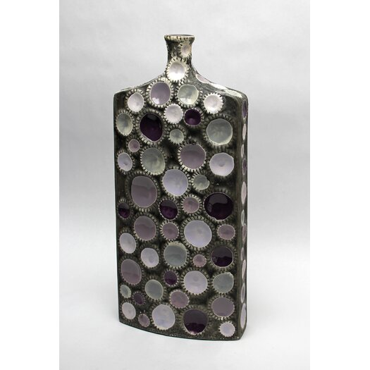 Vita V Home Noshi Decorative Bottle