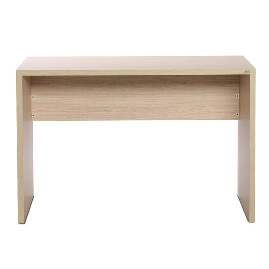 "Bestar Clic Furniture 45"" Writing Desk"