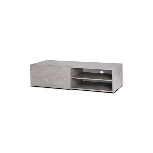 Bestar Clic Furniture TV Stand