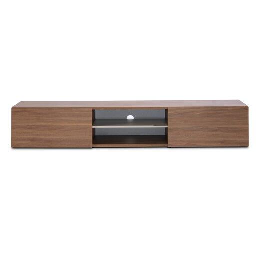 """Bestar Clic Furniture 70"""" TV Stand"""