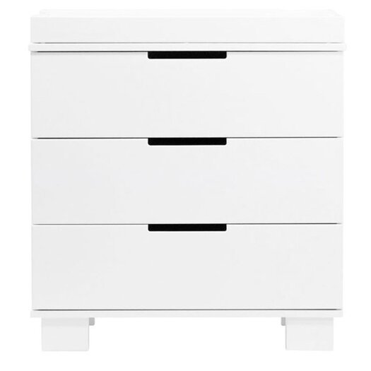 babyletto Modo Changing Table