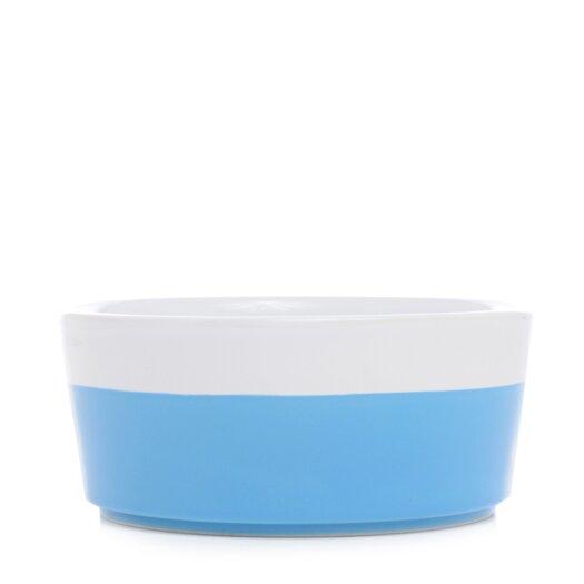 Waggo Dipper Bowl