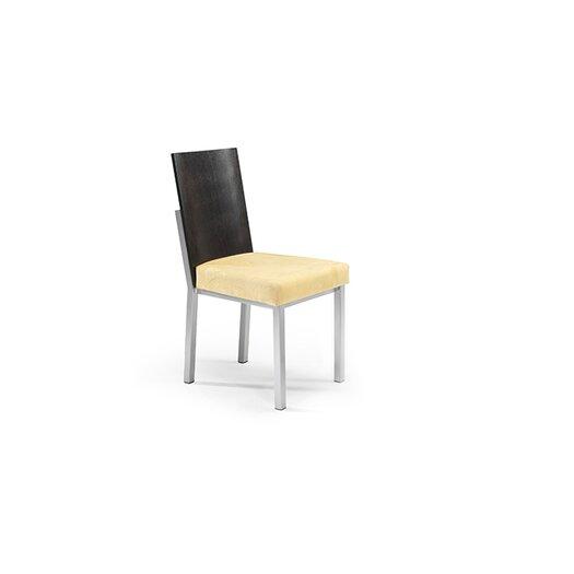 Createch Baroni Side Chair