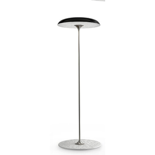 Masiero Deco 4 Light Floor Lamp