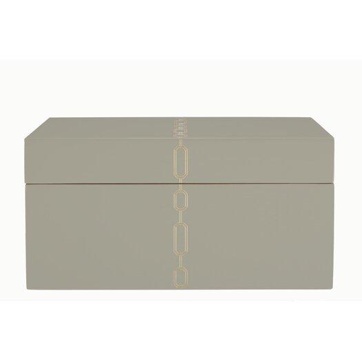Selamat Norma Storage Box
