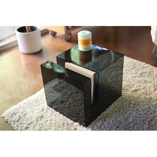 AMAC End Table