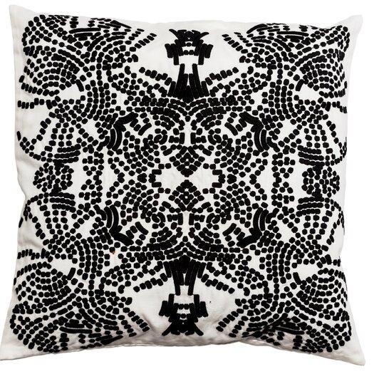 Scintilla Dew Pillow